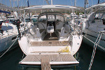 Bavaria 41 Cruiser - special offer