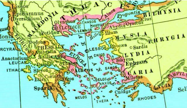 Sea Of Marmara Ancient Greece Map.Big Game Fishing In Croatia Tuna Sport Fishing