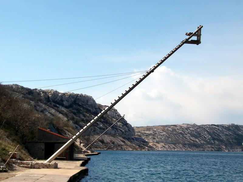 Big game fishing in croatia tuna hunting for Fishing in croatia