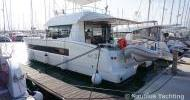 Fountaine Pajot MY 37 - 4 cabins