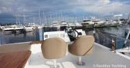 Fountaine Pajot MY 37 - Trogir - Dalmatia - Croatia