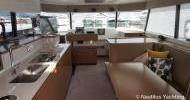 Fountaine Pajot MY 37 - Trogir