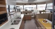 Charter Fountaine Pajot MY 37