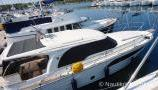 Yacht Charter of Marex 375